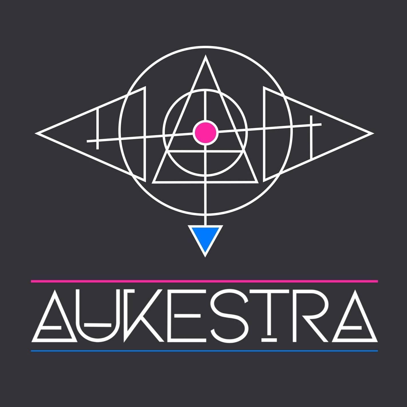 Aukestra