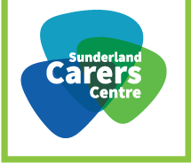 Sunderland Carers Centre