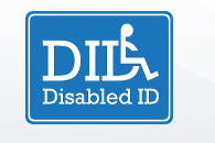 Disability ID Card