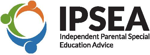 IPSEA