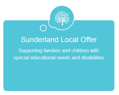 Sunderland Local Offer